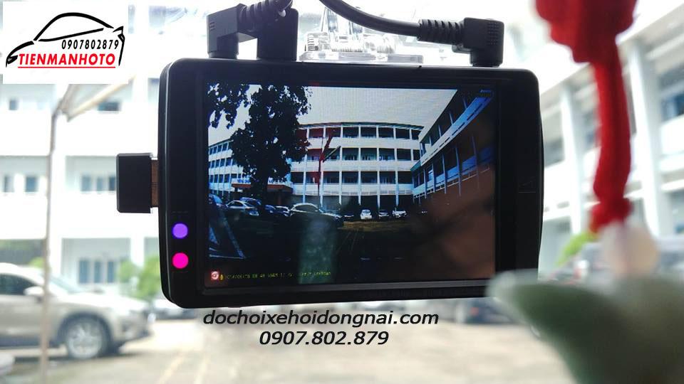 camera hành trình hàn quốc