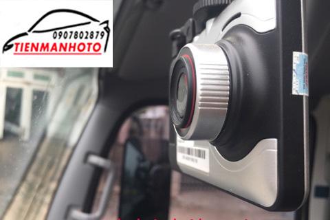 camera-hanh-trinh-a45