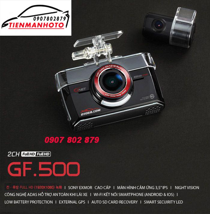 camera-hanh-trinh-o-to-han-quoc